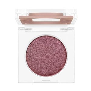 KKW BEAUTY FLASHING LIGHTS PRESSED POWDERS COLOR F